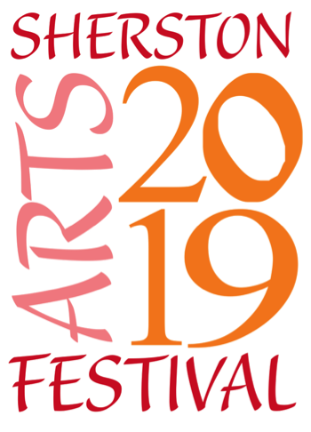 Sherston Arts Festival 2019 @ Holy Cross Church, Sherston