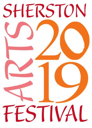 AF Logo 2019
